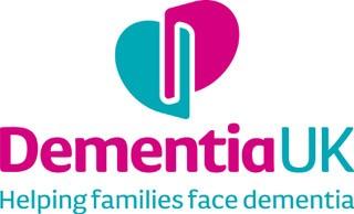 Dementia UK Helpline