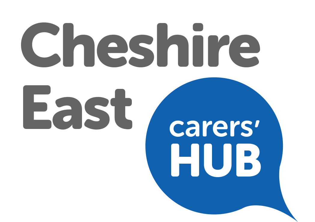 CE Carers' Hub – CARERS' EMERGENCY CARD